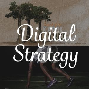 CLB-Portfolio-DigitalStrategy