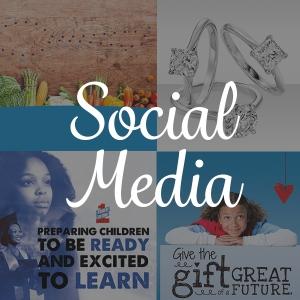 CLB-Portfolio-SocialMedia